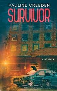 Survivor (Sanctuary, #1.5)