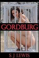 Gordburg