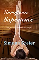 European Experience: Subspace and Love on a Visit to Europe