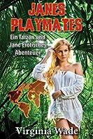 Janes Playmates