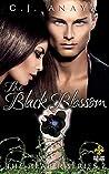The Black Blossom (The Healer, #2)