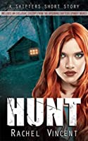 Hunt (Shifters #6.5, Wildcats, #0.5)