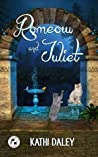 Romeow and Juliet (Whales and Tails #1)