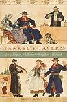 Yankels Tavern by Glenn Dynner