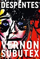 Vernon Subutex, 1 (Vernon Subutex, #1)