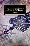 Imperfect (The Horus Heresy Short Story)