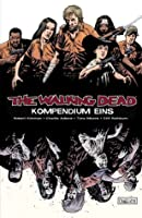 The Walking Dead, Kompendium 1