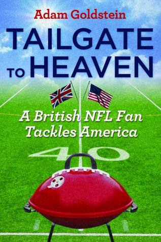 Image result for tailgate to heaven