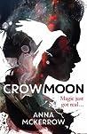 Crow Moon (Crow Moon, #1)