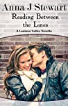 Reading Between the Lines (Lantano Valley #1)