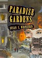 Paradise Gardens Retired edition