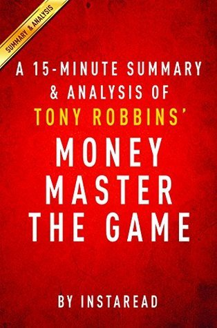 MONEY Master the Game  7 Simple - Tony Robbins