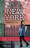 Tutta colpa di New York ebook download free