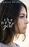 The New Girl (Webster Grove, #1)