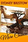 One More Chance (Bedford Falls, #3)