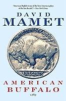 American Buffalo: A Play