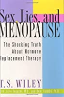 sex lies and menopause