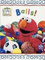 Balls! (Elmo's World)