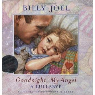 Angel quotes my goodnight 100 Good
