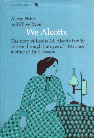 We Alcotts