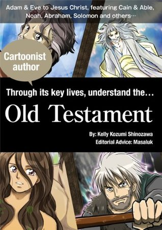 Cartoonist author Through its key Lives, understand the
