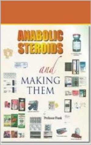 How to make steroids book can steroids give you heartburn