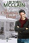 A Christmas Bond (Sacred Bond, #0.5)