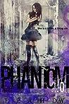 Phantom 2.0
