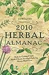 Llewellyn's 2010 Herbal Almanac