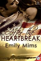 After the Heartbreak (Texas Hill Country, #5)