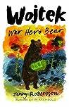 Wojtek: War Hero Bear