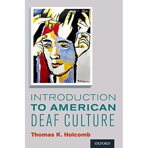 deaf culture in america Deaf and hard of hearing people are the same culture only one can hear a little and speak a like while the other can not but in a deaf culture, even deaf people can hear and speak but the only difference is, is choices.