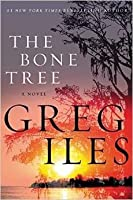 The Bone Tree (Penn Cage #5)