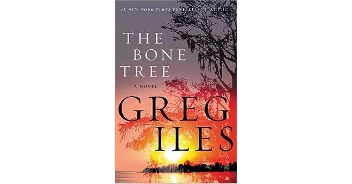 The bone tree penn cage 5 by greg iles fandeluxe PDF