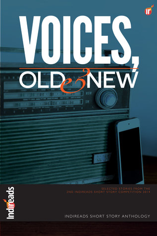 Voices, Old & New