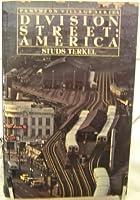Division Street - America