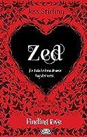 Zed (Finding Love)