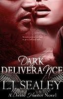 Dark Deliverance (Divine Hunter #2)