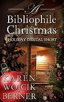 A Bibliophile Christmas