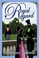 Royal Regard