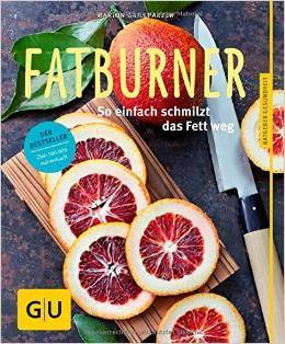 Fatburner So einfach schmilzt das Fett weg
