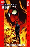 Ultimate Spider-Man, Volume 13: Hobgoblin