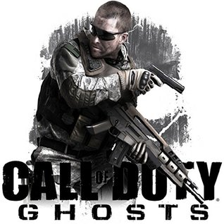 The NEW (2015) Complete Guide to: Call of Duty Ghosts Game Cheats AND Guide with Free Tips & Tricks, Strategy, Walkthrough, Secrets, Download the game, Codes, Gameplay and MORE!