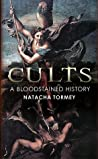 Cults - A Bloodstained History