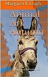 Animal Ark Autumn: Animals of the Valley # 3