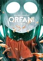 Orfani vol. 1: L'inizio