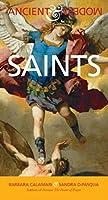 Saints: Ancient & Modern