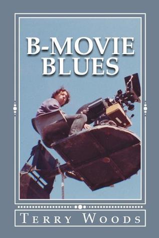 B-Movie Blues
