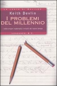 I Problemi Del Millennio