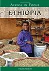 Ethiopia (Nations in Focus)